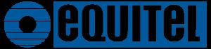 Equitel