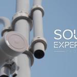 Sound Experience Project - Apart - Allestimento Audio
