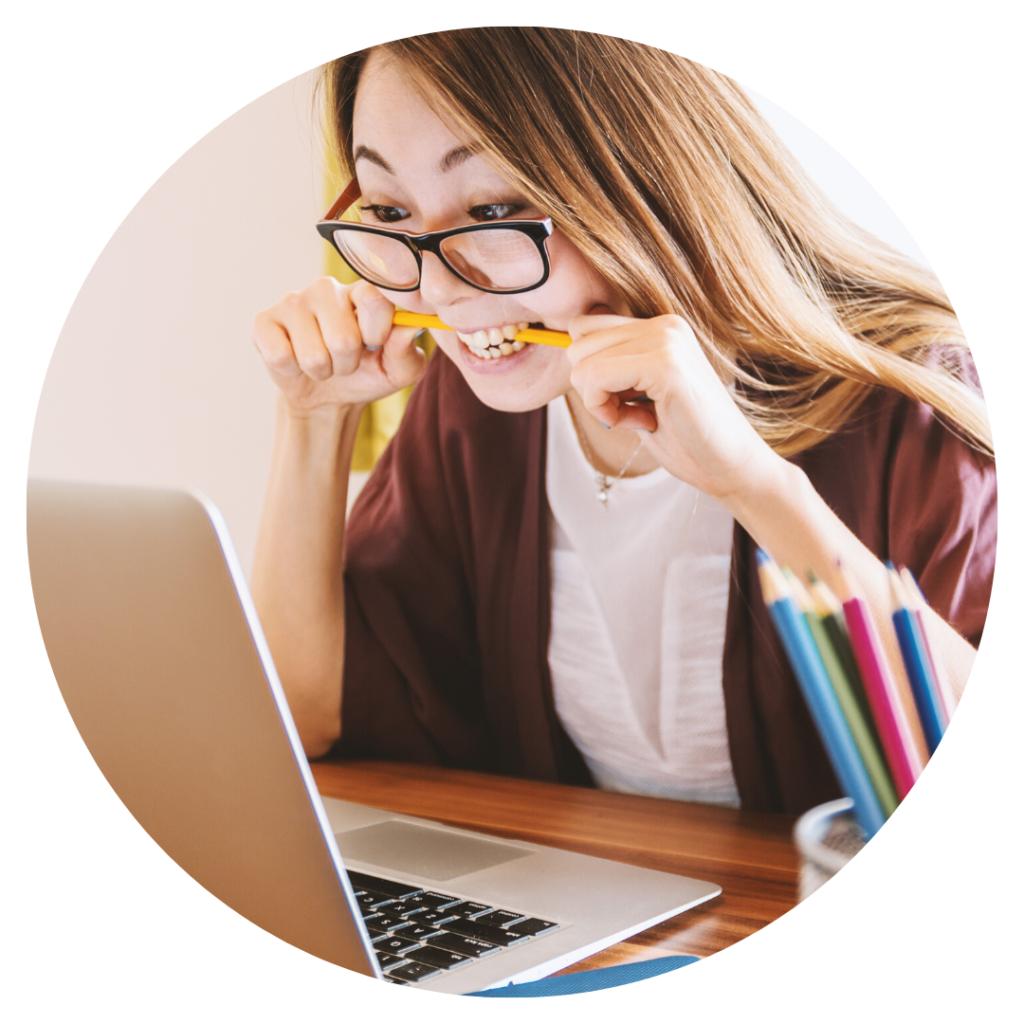 Quali tecnologie scegliere per una didattica online?