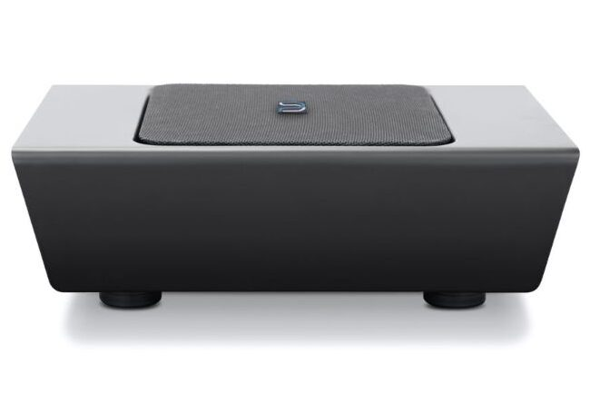 BSW150 Subwoofer wifi bluesound professional