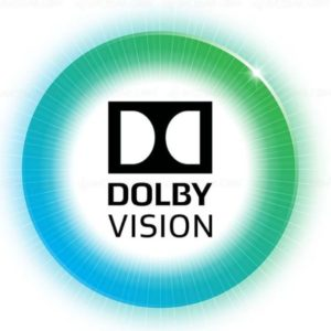 Storm Audio compatibile con Dolby Vision