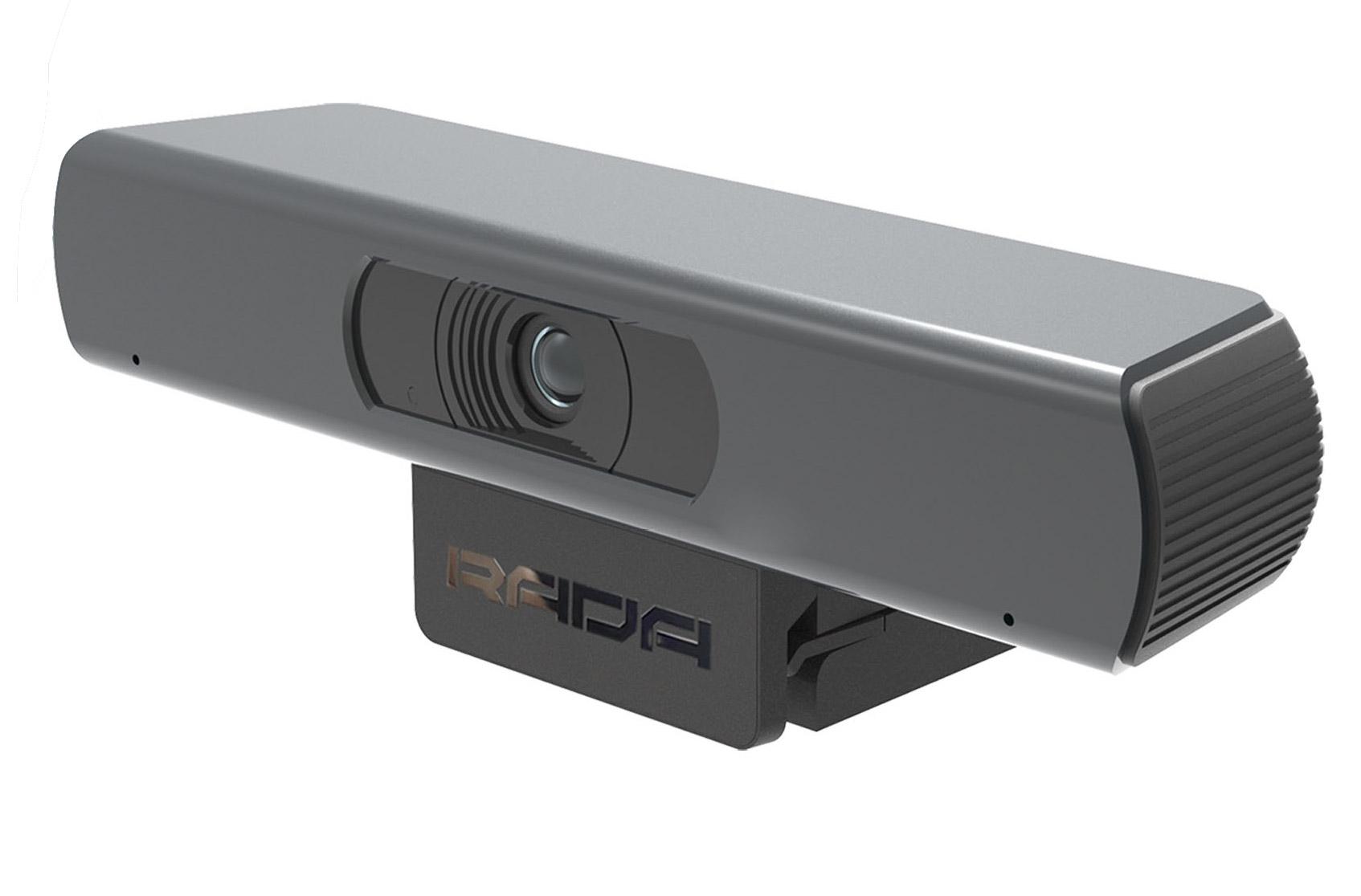 Arec AVC-01