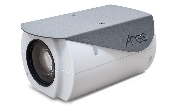 Arec CI-333