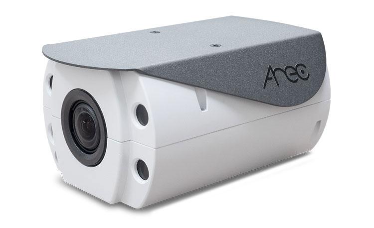 Arec CI-403