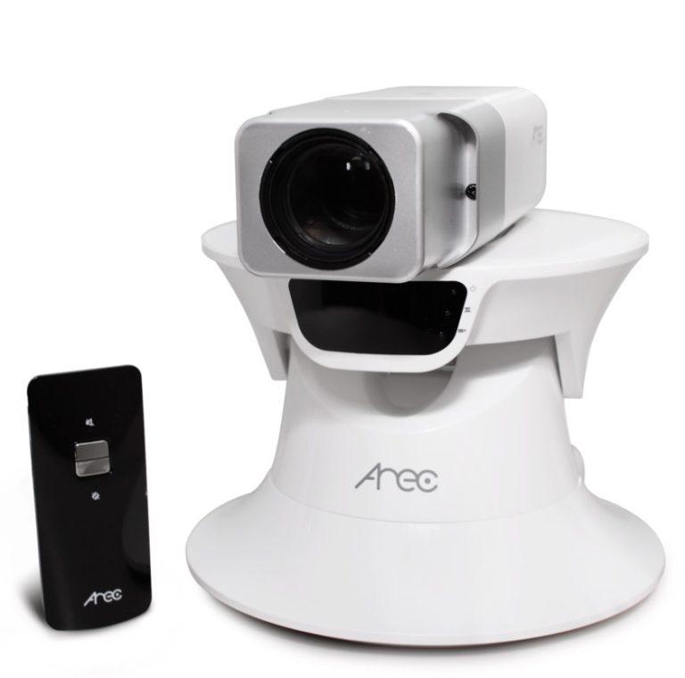 Arec TP-100