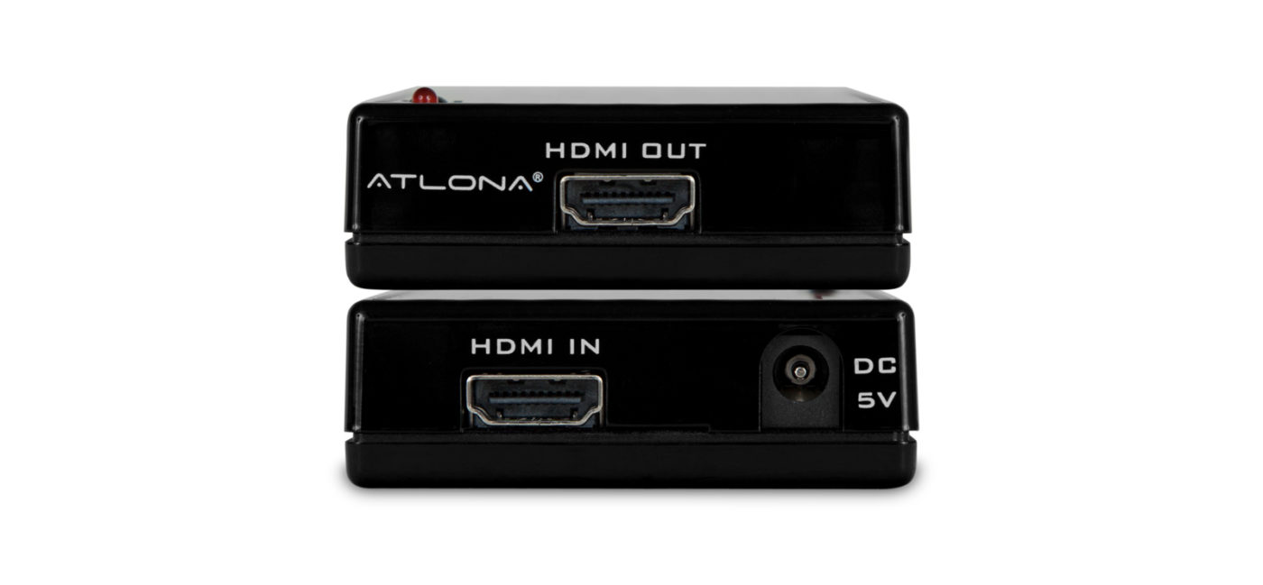 Atlona AT-HD550