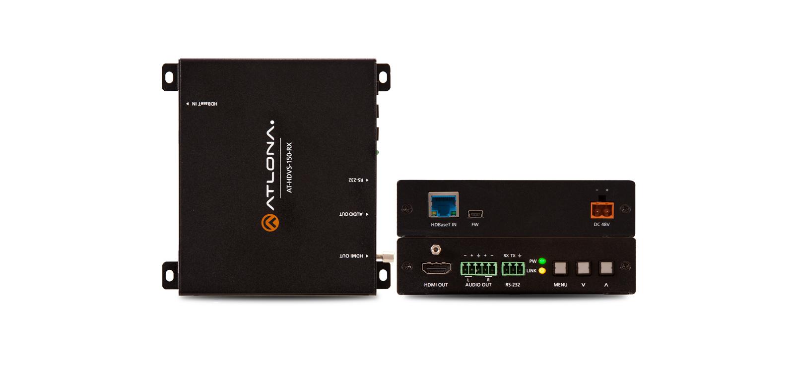 Atlona AT-HDVS-150-RX