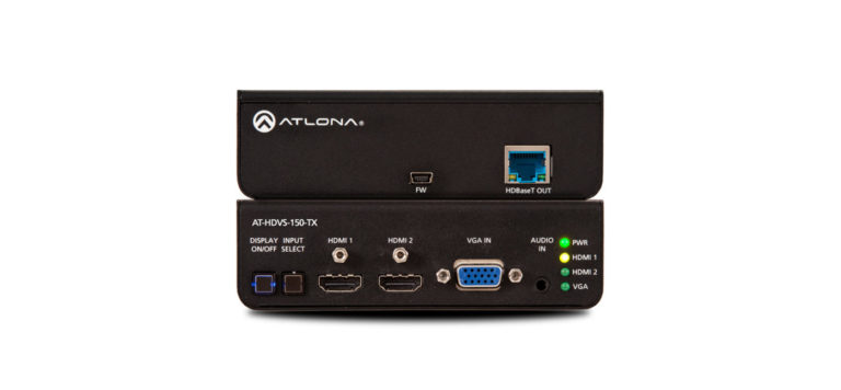 Atlona AT-HDVS-150-TX
