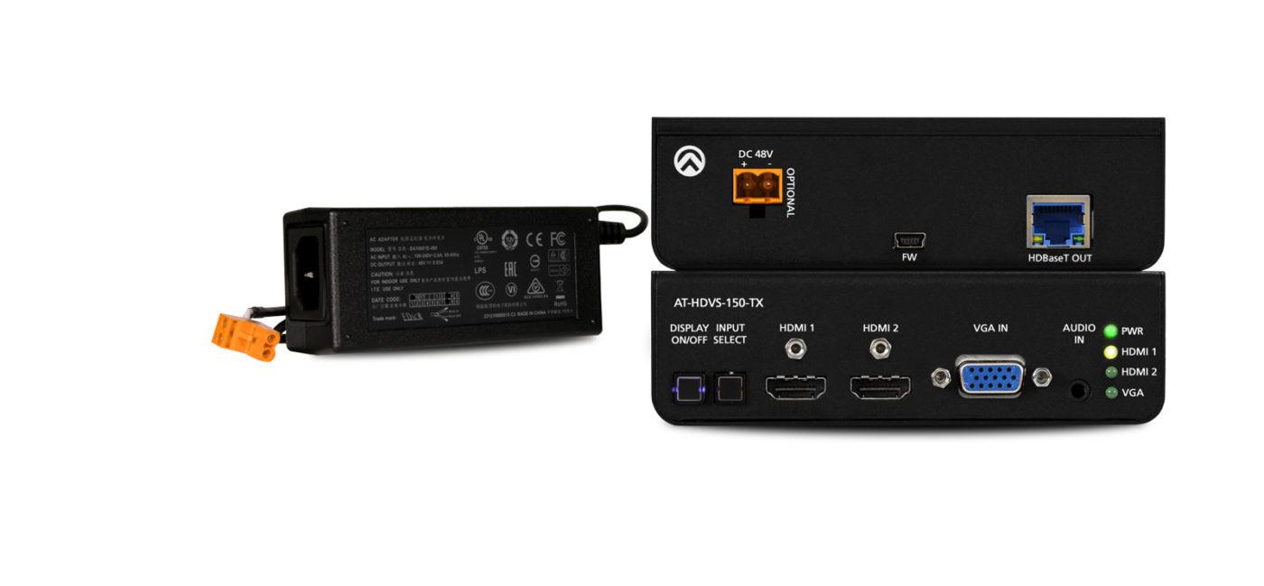 Atlona AT-HDVS-150-TX-PSK