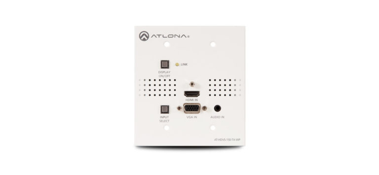 Atlona AT-HDVS-150-TX-WP
