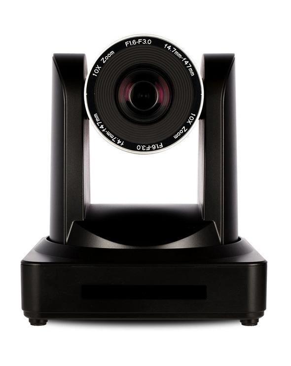 Atlona AT-HDVS-CAM-HDMI-BK