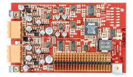 Biamp AEC2HD-CK