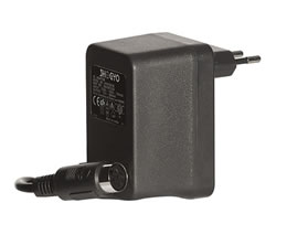 Biamp PSU05