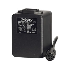 Biamp PSU10