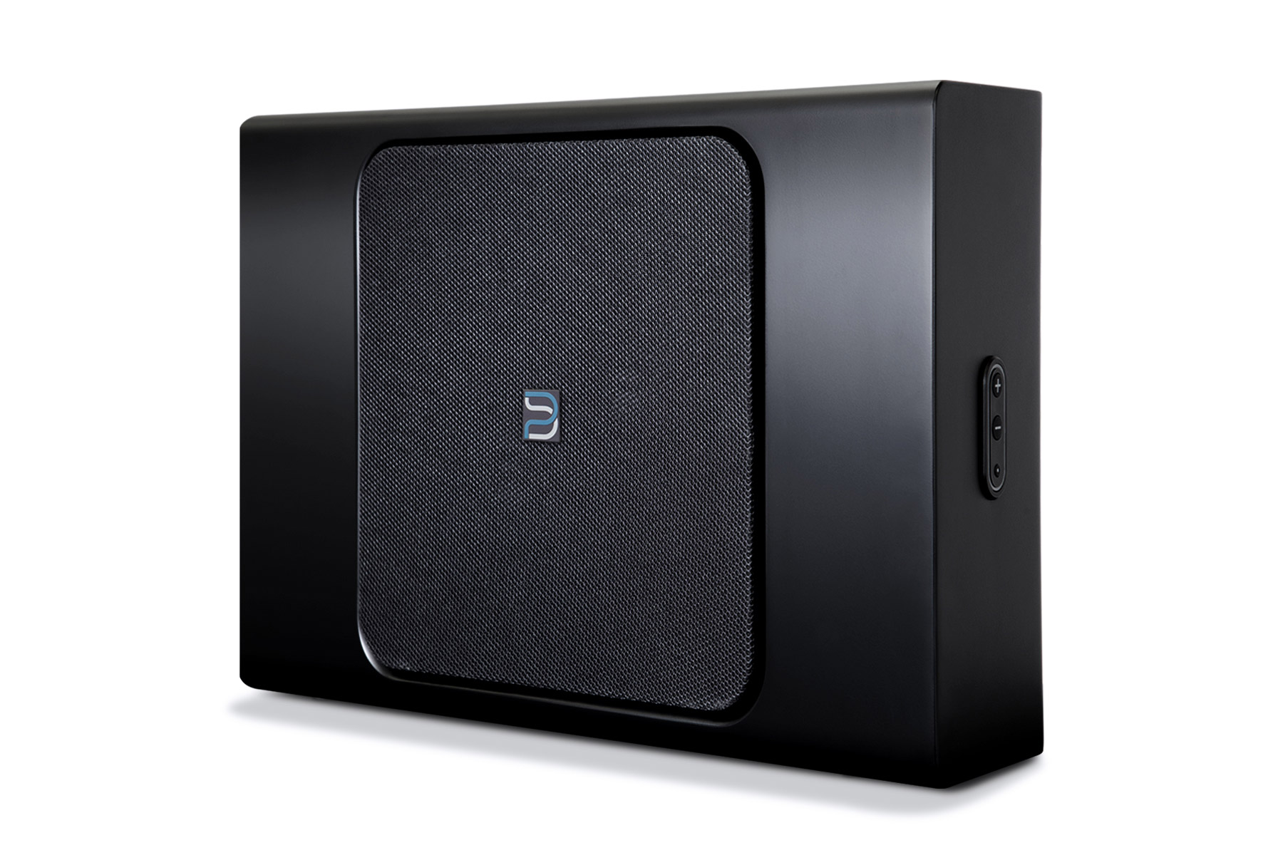 Bluesound BSW150BL