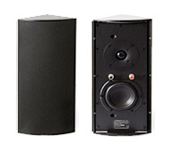 Cornered audio C3B