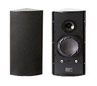 Cornered audio C6TRMB