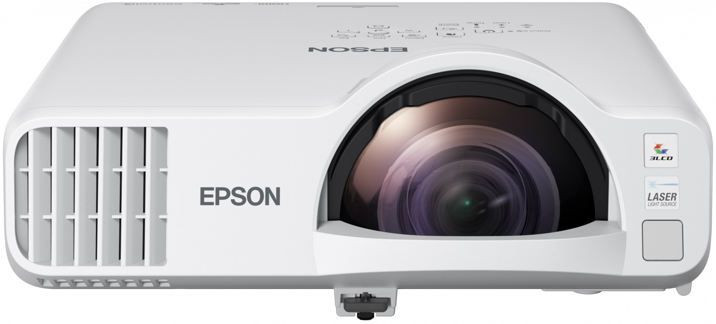 Epson EBL-200SW