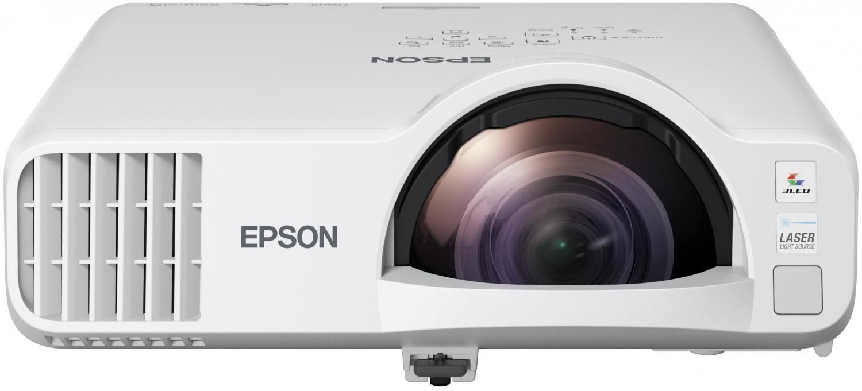 Epson EBL-200SX