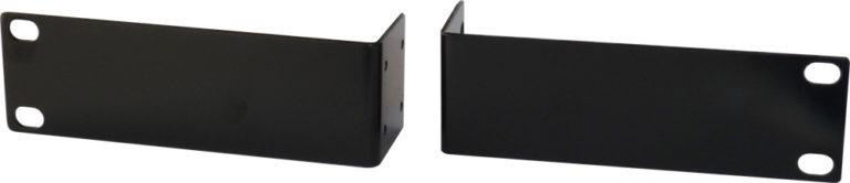 Equitel E351-K1