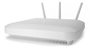Extreme network AP7532