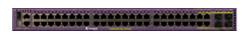 Extreme network SUMMITX440G2-48P-10G
