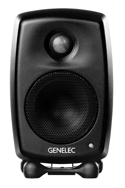 Genelec G2BMM