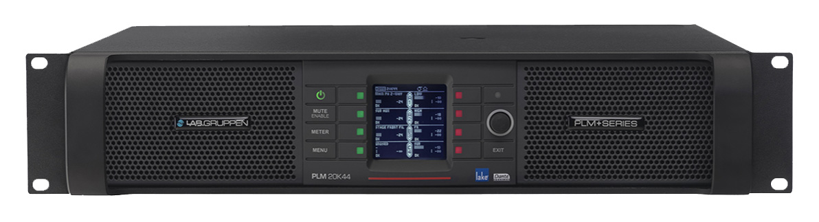 Labgruppen PLM 20K44/BP