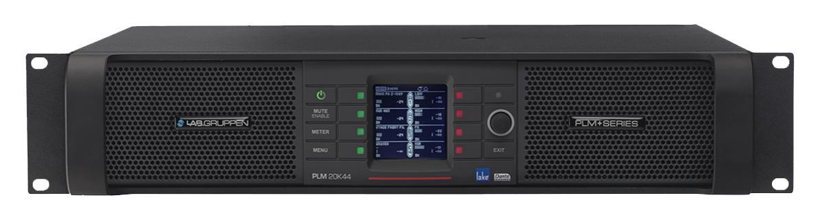 Labgruppen PLM 20K44/SP