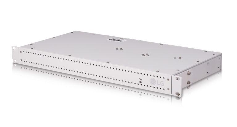 Lg PCS-400R