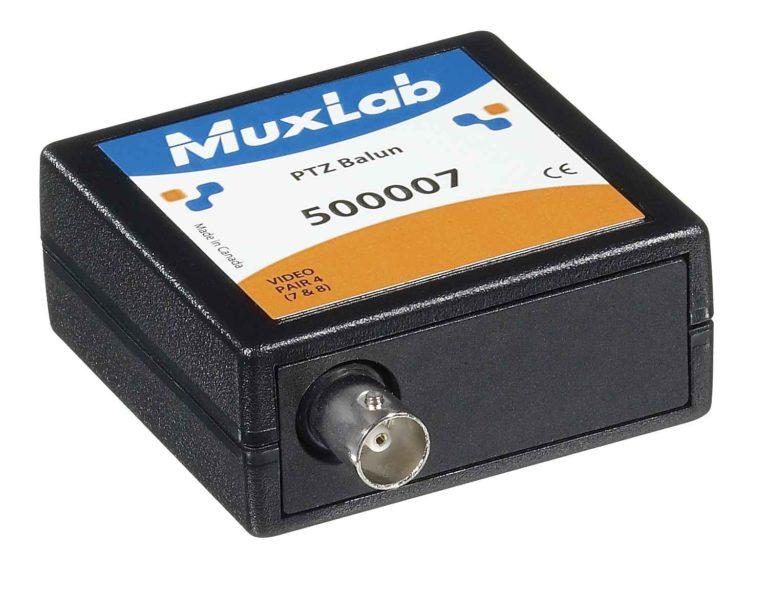 Muxlab 500007