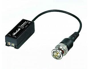 Muxlab 500023