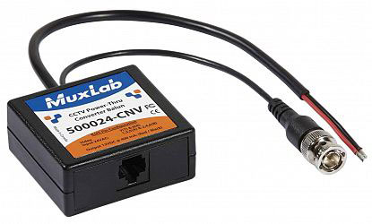 Muxlab 500024-CNV