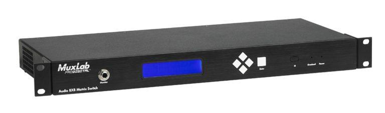 Muxlab 500210