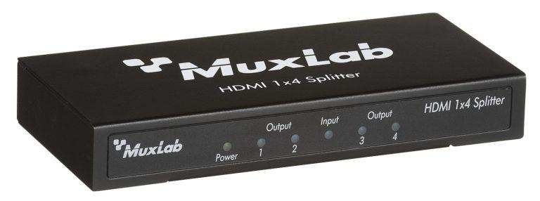 Muxlab 500421