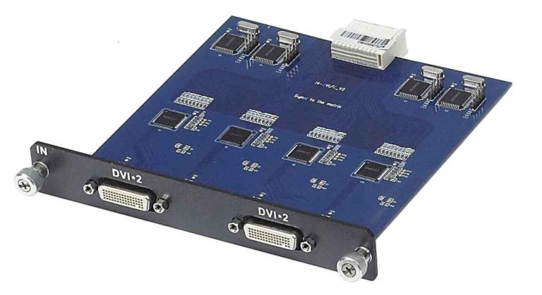 Muxlab 500472