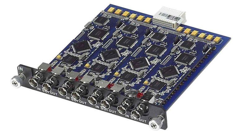 Muxlab 500473