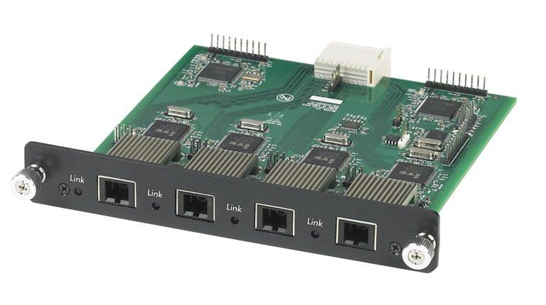 Muxlab 500477