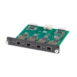 Muxlab 500479