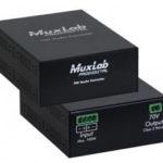 Muxlab 500755-70V