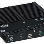 Muxlab 500761-RX