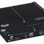 Muxlab 500761-TX