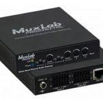 Muxlab 500765