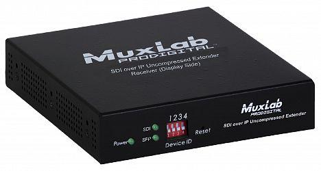 Muxlab 500767-RX-MM