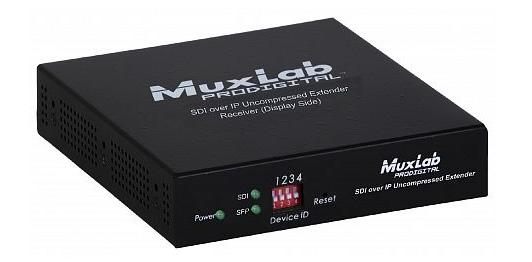 Muxlab 500767-TX-UTP