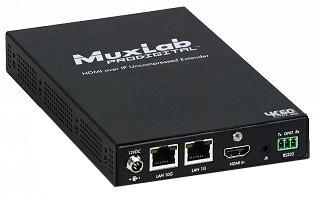 Muxlab 500768-RX