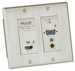 Muxlab 500773-TX