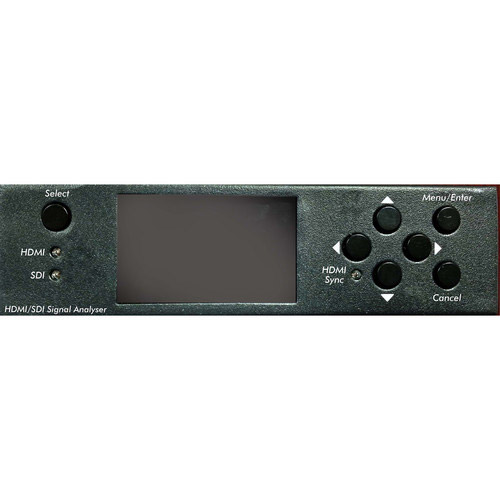 Muxlab 500831
