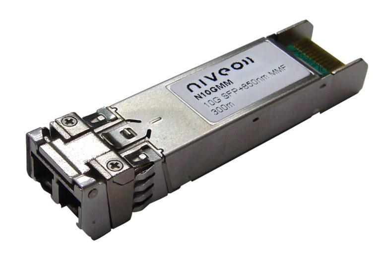 Niveo N10GSM