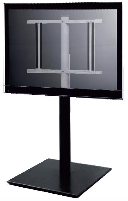 Omb 0281